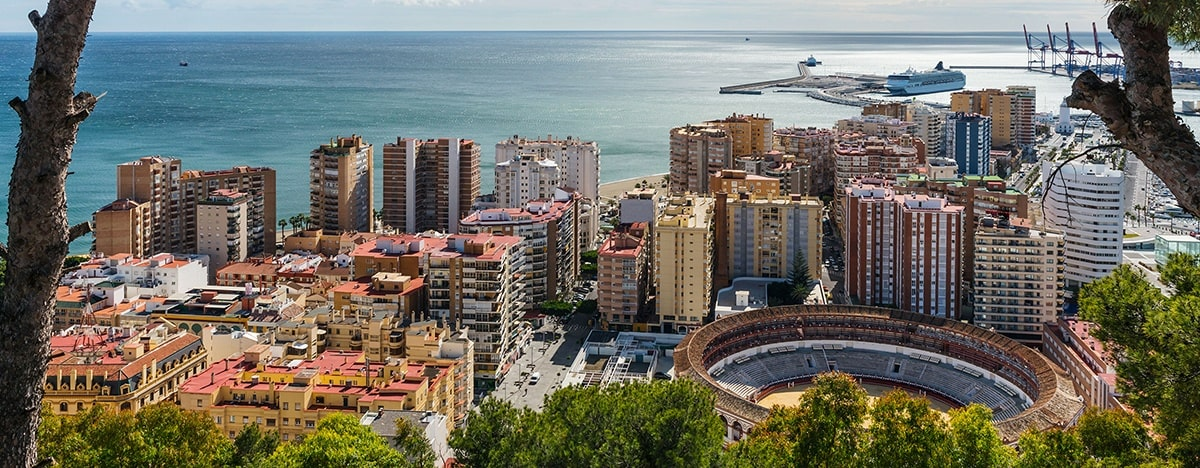 Goldcar Malaga Airport Reviews