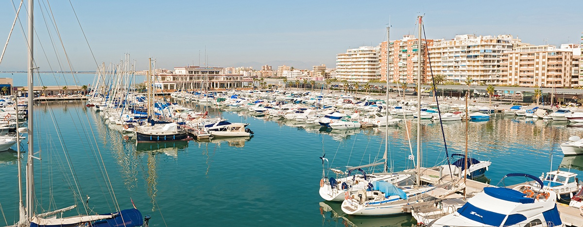 Goldcar Torrevieja  Reviews