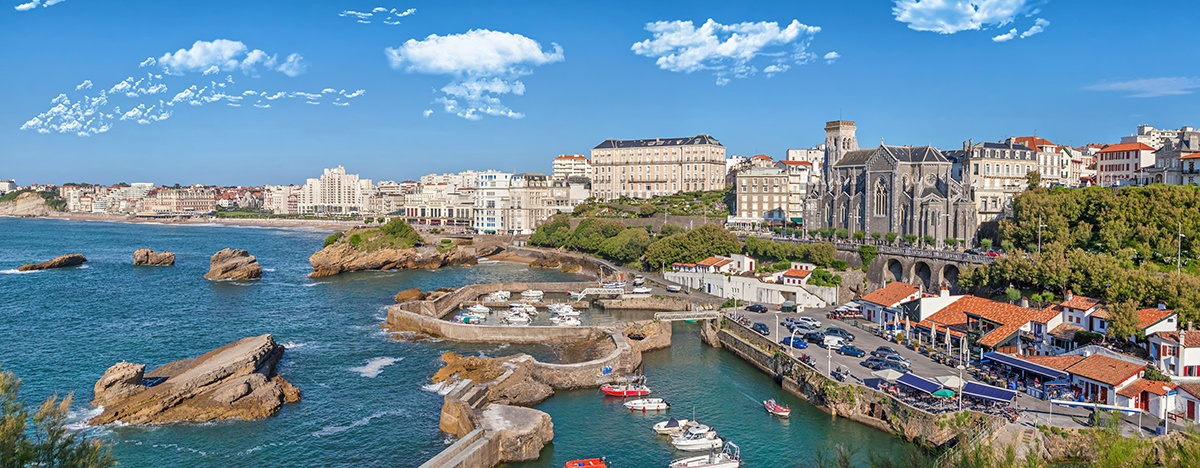Goldcar Biarritz Airport Reviews
