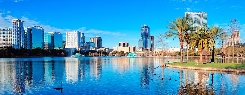 Orlando web stranice za upoznavanje