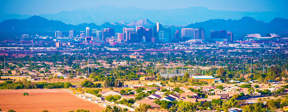 Goldcar Phoenix Airport Reviews