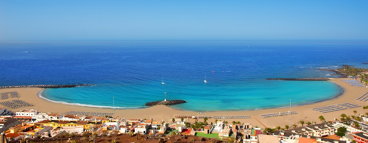 Autoreisen Car Hire Tenerife Reviews