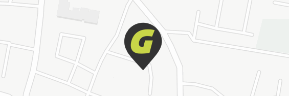 Goldcar Office Map
