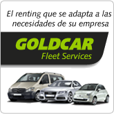 Goldcar Fleet Services